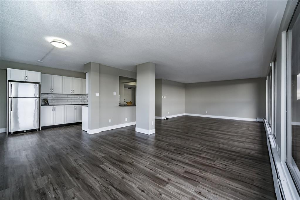 735, 737, 739 Carnarvon Street, New Westminster, BC