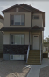Detached for Rent in 1233 Royal Street