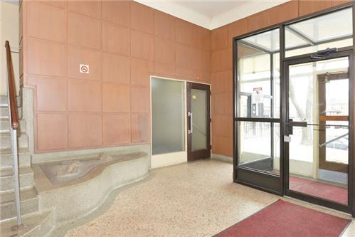 Wondrous 2 Bedroom Apartments For Rent At 1505 1515 1525 Wilson Best Image Libraries Weasiibadanjobscom