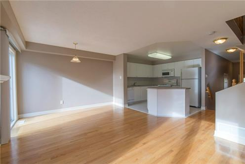 Apartments For Rent   8 Timberline Private, Ottawa, ON