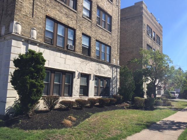 1016 Amherst st., Buffalo , NY