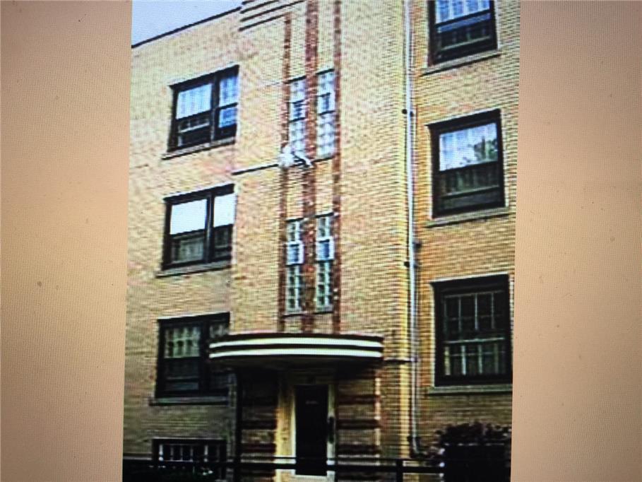 20 E. Morris avenue, Buffalo, NY