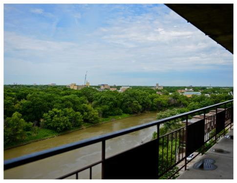 Apartments For Rent On River Ave Winnipeg