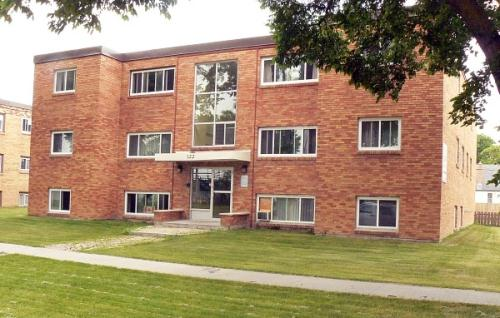 Apartments For Rent In East Kildonan Winnipeg