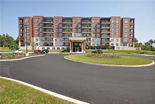 Delightful Apartments For Rent   76 Armenia Drive, Halifax, NS