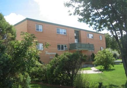 Furnished Apartments For Rent Winnipeg