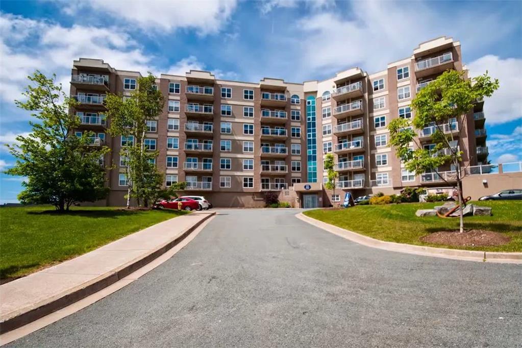 22 Bedros Lane, Halifax, NS