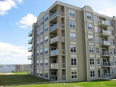 40 Bedros Lane, Halifax, NS