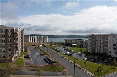 40 Bedros Lane, Halifax, NS