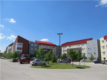 Amazing Apartments For Rent   571 St Anneu0027s Rd., Winnipeg, MB