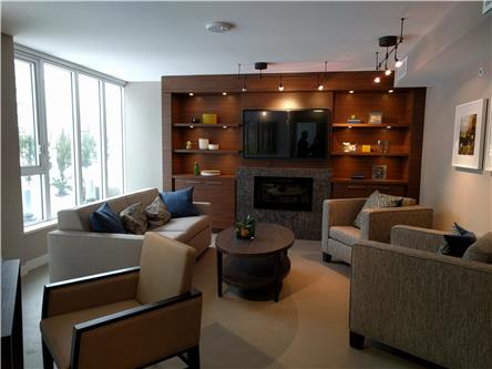 condo in st for rent apartment toronto richmond on w bedroom