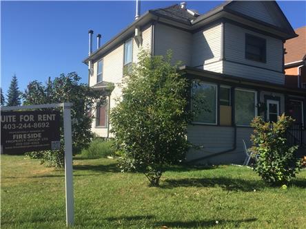 601 Royal Ave SW, Calgary
