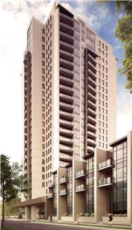 1 bedroom apartments for rent at 300 assiniboine avenue - One bedroom apartments in winnipeg ...