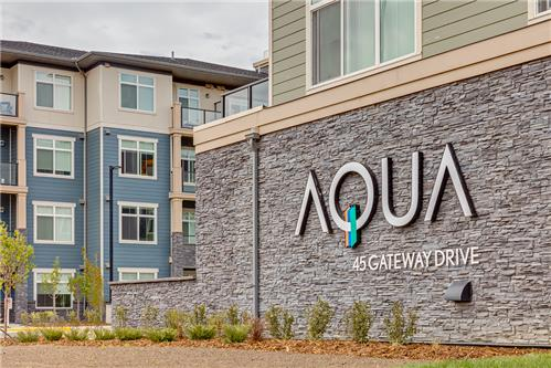 2 Bedroom Apartments For Rent At 45 Gateway Dr Ne Airdrie
