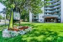 Apartment / Condo / Strata for Rent in 37 Johnson