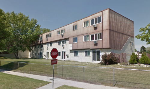 1 bedroom apartments for rent at 151 mapleglen dr - One bedroom apartments in winnipeg ...