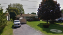 Multi Family for Rent in 2029 Lea Rd.