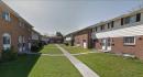 Apartment / Condo / Strata for Rent in 2620 - 2696 Sycamore Drive