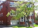 Rental : Apartment 6522 Chebucto Road, Halifax NS