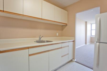 Apartments For Rent   1333 South Park Street, Halifax, NS