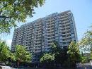 Apartment / Condo / Strata for Rent in 55 Erskine Avenue