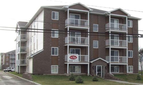 Apartments For Rent In Riverview Nb