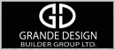 Grande Design Builder Group Ltd. - Home Builders Developers