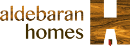 Alderban - Home Builders Developers