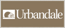 Urbandale Construction - Home Builders Developers