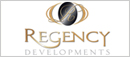 Regency Developments - Home Builders Developers