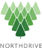 North Drive Investments - Home Builders Developers