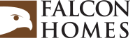 Falcon Homes - Home Builders Developers