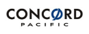 Concord Pacific - Home Builders Developers