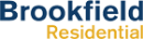 Brookfield Residential - Home Builders Developers
