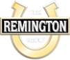 The Remington Group - Home Builders Developers
