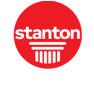 Stanton Renaissance - Home Builders Developers