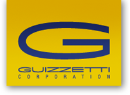 G Group Development/Guizzetti Corporation - Home Builders Developers