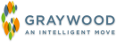 Graywood - Home Builders Developers