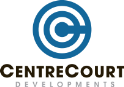 Centrecourt Developments - Home Builders Developers