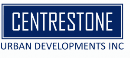 Centrestone Urban Developments Inc. - Home Builders Developers