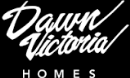 Dawn Victoria Homes - Home Builders Developers