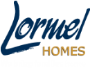 Lormel Homes - Home Builders Developers