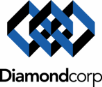 DiamondCorp - Home Builders Developers