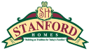 Stanford Homes - Home Builders Developers