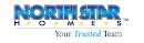 North Star Homes - Home Builders Developers