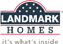 Landmark Homes - Home Builders Developers