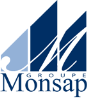 Groupe Monsap - Home Builders Developers