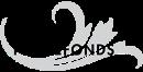Condo Villas Pierrefonds Inc. - Home Builders Developers