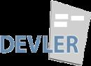 Devler - Home Builders Developers