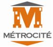 Développement Métrocité - Home Builders Developers
